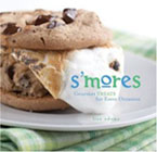 S'mores Book Cover
